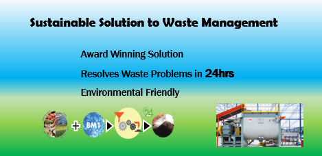 Waste-Management-1-e1545976546990